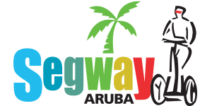 Segway Tours Aruba Day Tours – Book Segway Aruba Tours